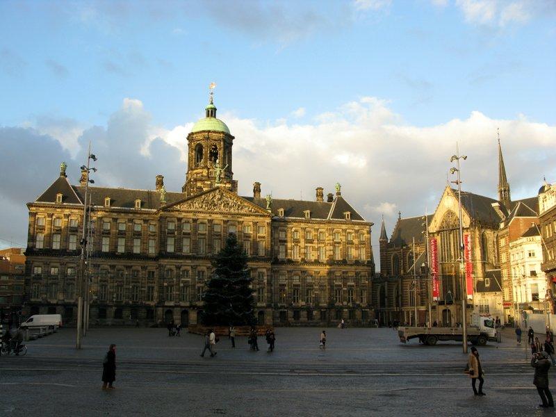 Amsterdam_Niederlande.jpg