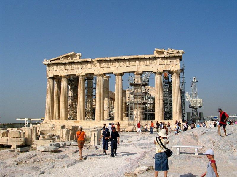 Athen_Griechenland.jpg