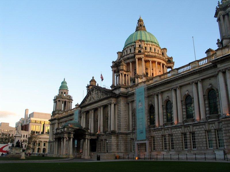 Belfast_Nordirland.jpg
