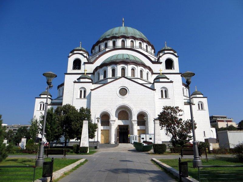 Belgrad_Serbien.jpg