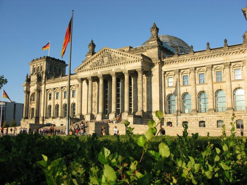 Berlin_Deutschland.jpg