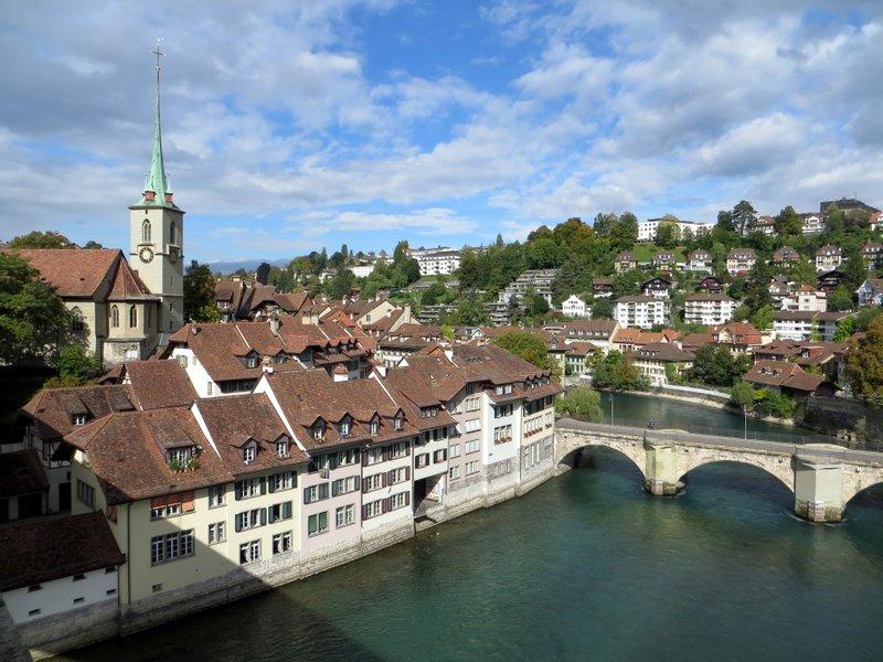 Bern_Schweiz.jpg