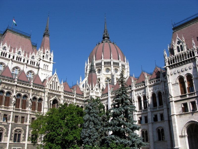 Budapest_Ungarn.jpg