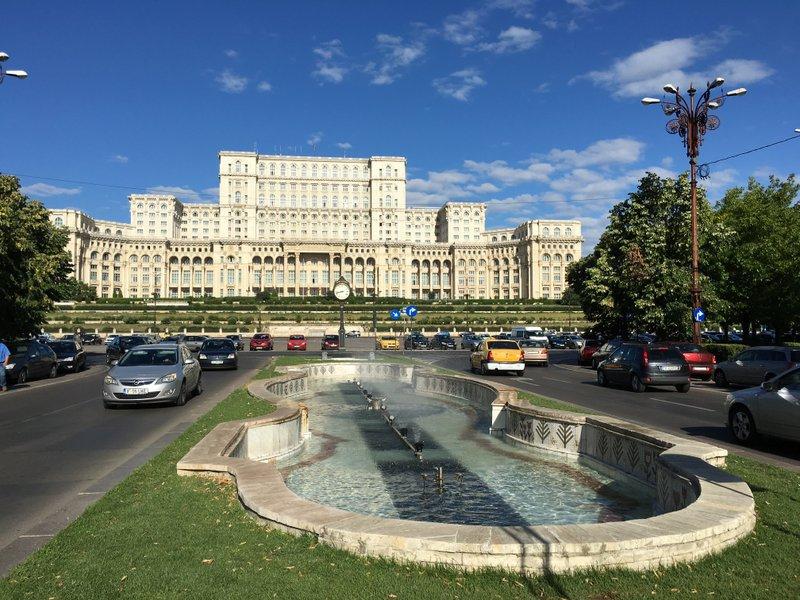 Bukarest_Rum%C3%A4nien.jpg