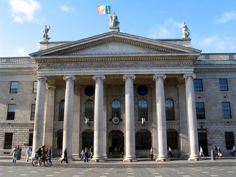 Dublin_Irland.jpg