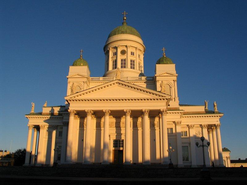 Helsinki_Finnland.jpg