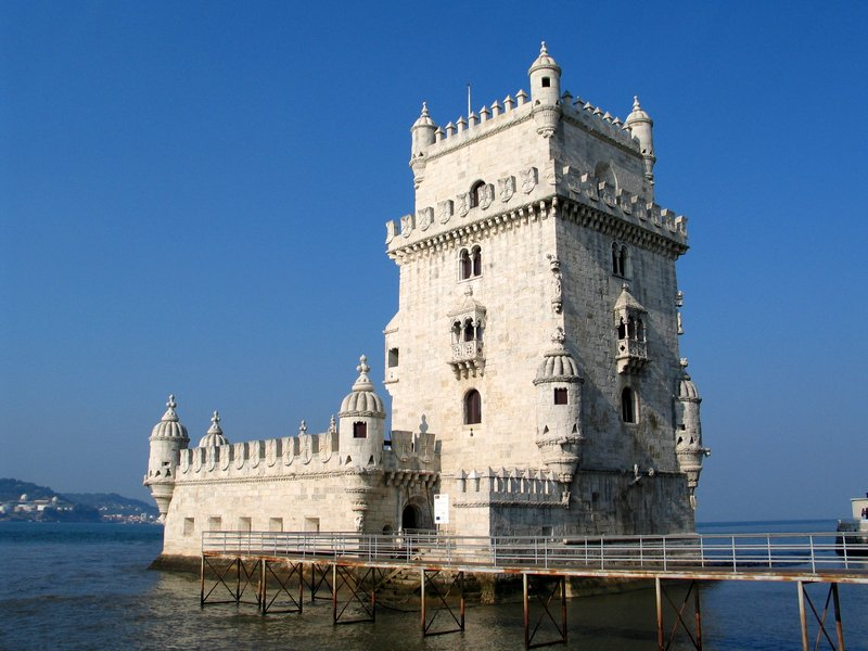 Lissabon_Portugal.jpg