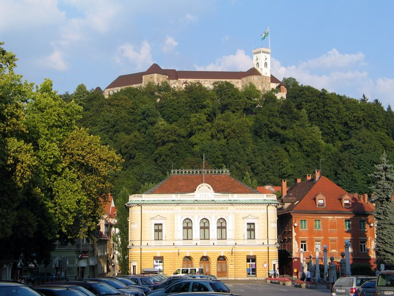 Ljubljana_Slowenien.jpg