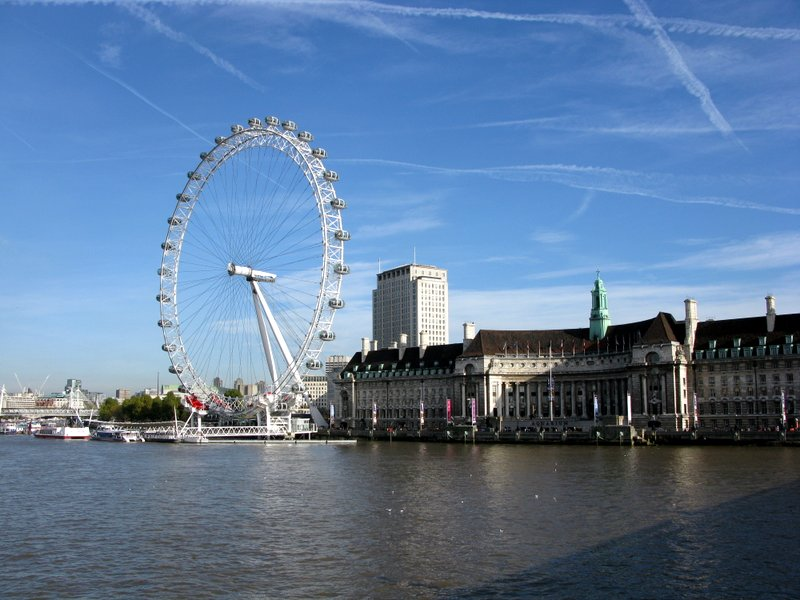 London_Gro%C3%9Fbritannien.jpg