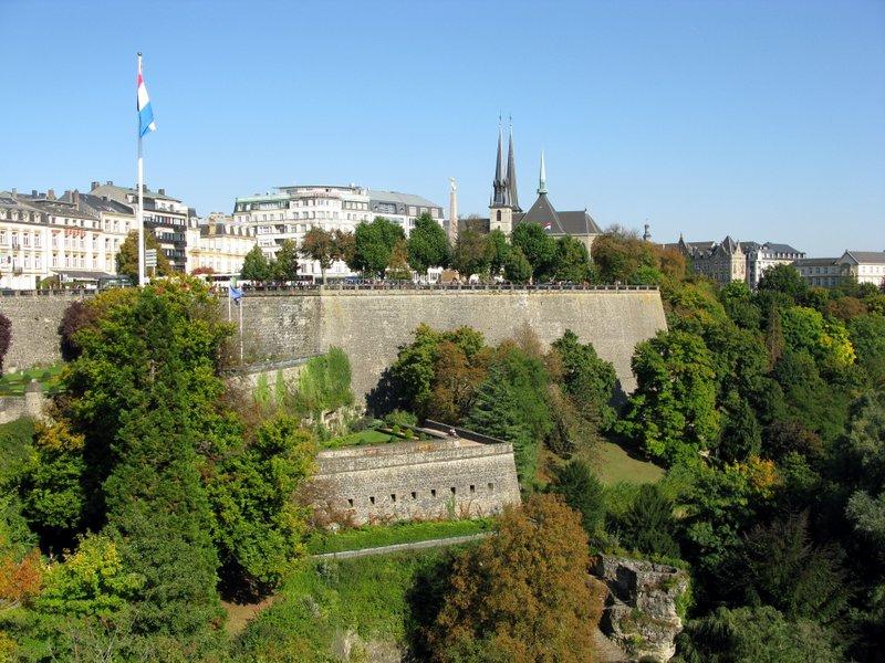 Luxemburg_Luxemburg.jpg