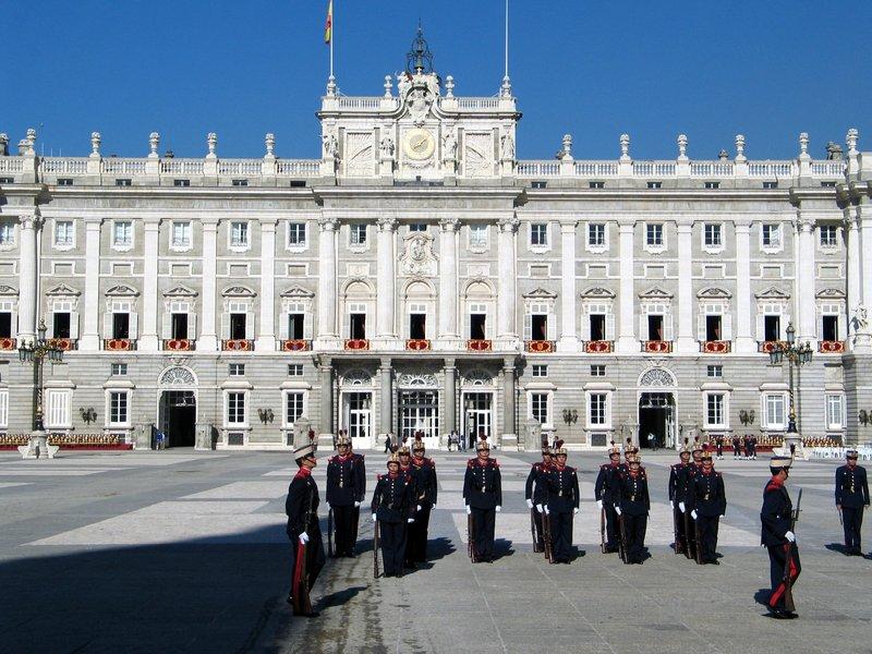 Madrid_Spanien.jpg