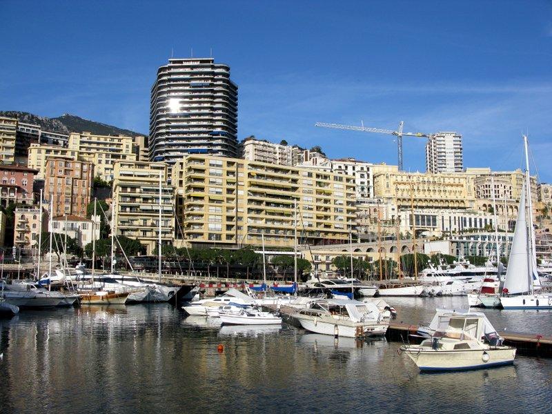 Monaco_Monaco.jpg