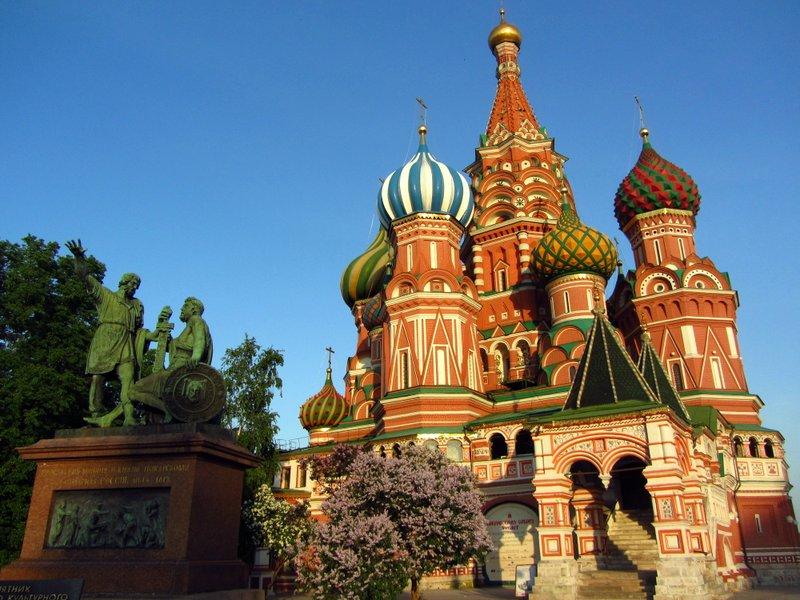 Moskau_Russland.jpg