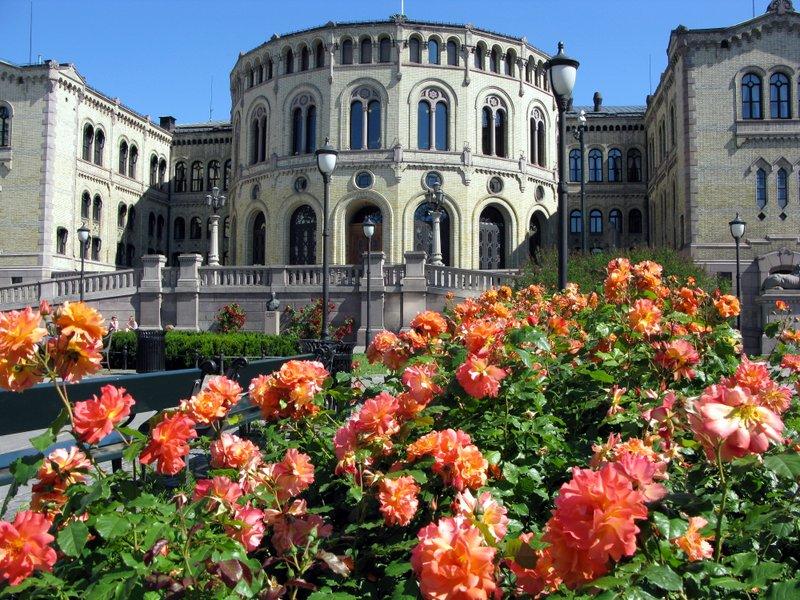 Oslo_Norwegen.jpg