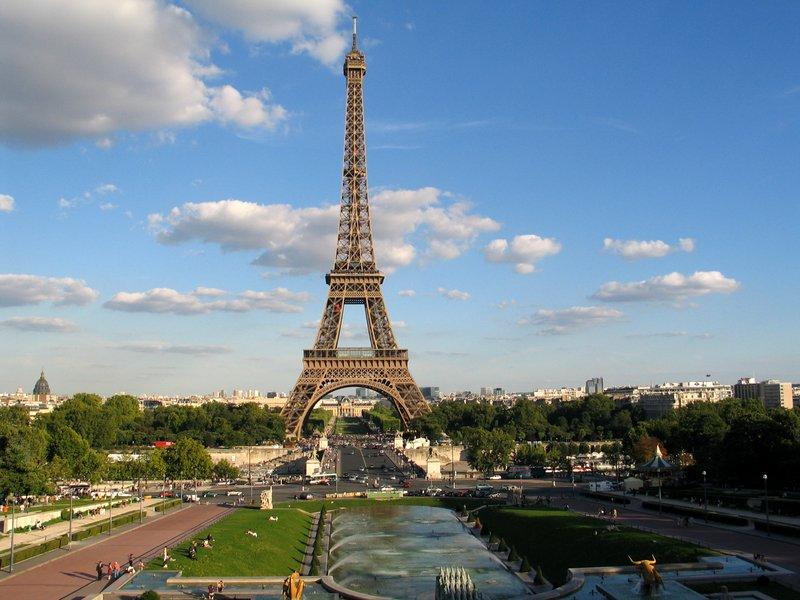 Paris_Frankreich.jpg
