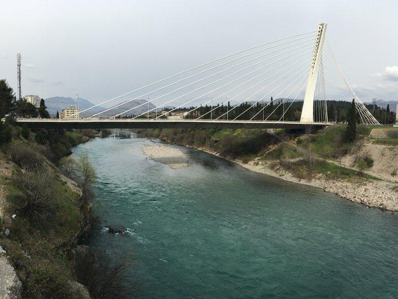 Podgorica_Montenegro.jpg