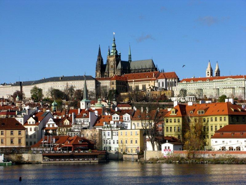 Prag_Tschechien.jpg