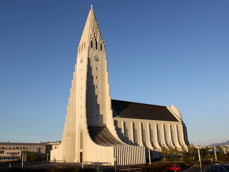 Reykjavik_Island.jpg
