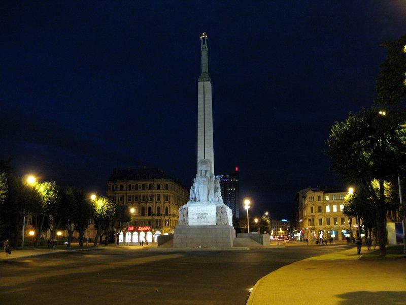 Riga_Lettland.jpg