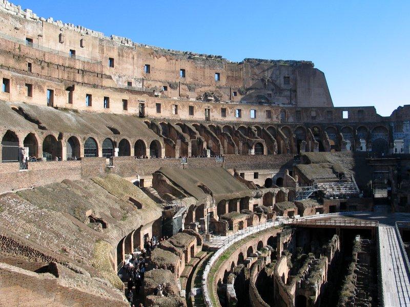 Rom_Italien.jpg