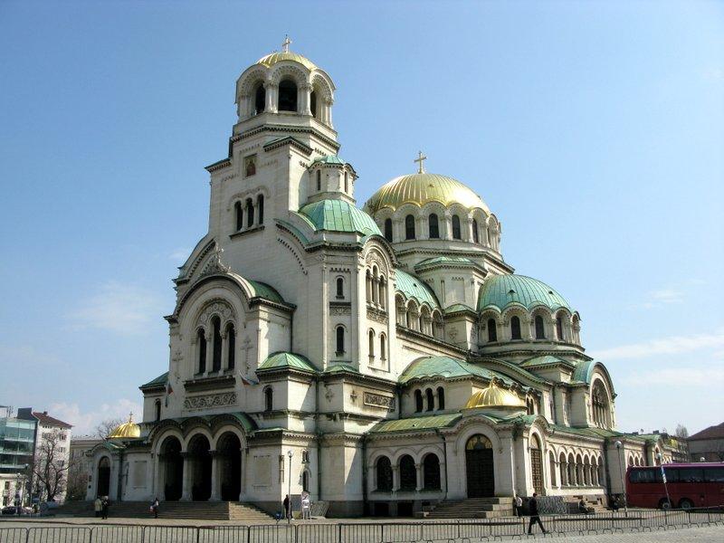 Sofia_Bulgarien.jpg