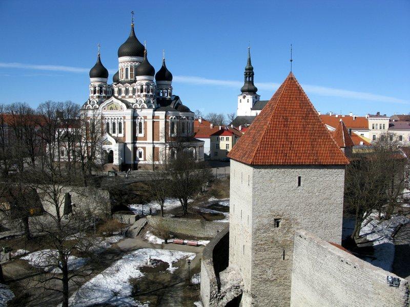 Tallin_Estland.jpg