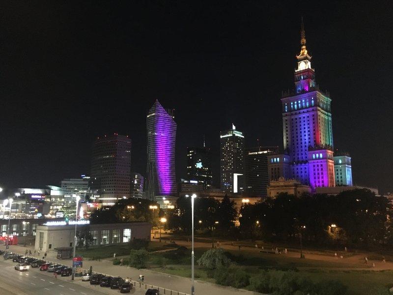Warschau_Polen.jpg