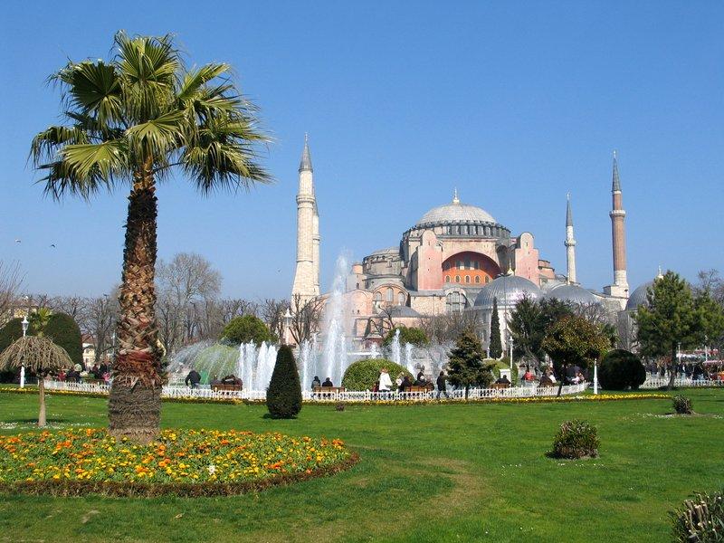 ZZ_Istanbul_T%C3%BCrkei.jpg
