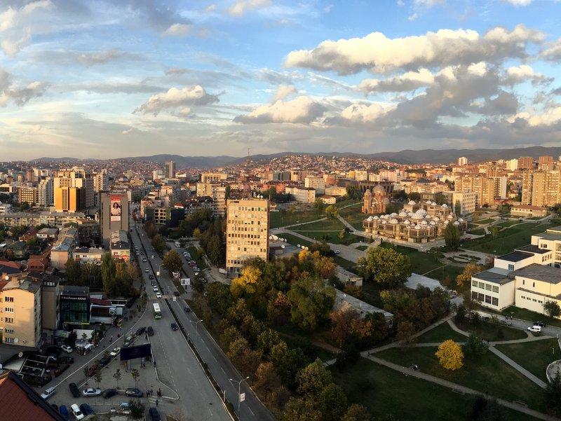 ZZ_Pristina_Kosovo.jpg