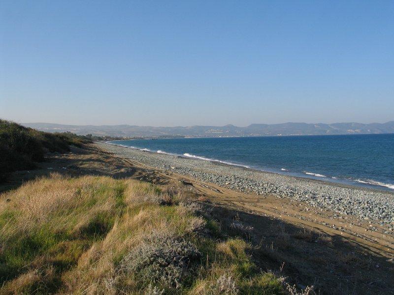 Z_Zypern.jpg