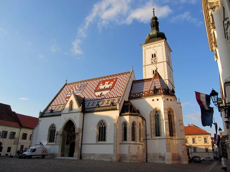 Zagreb_Koratien.jpg